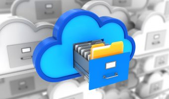 Digitalizzare i dati | Unocloud Backup