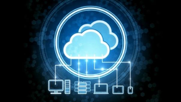 Digitalizzare i dati | Unocloud Back up