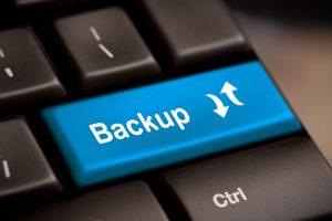 I parametri RPO e RTO - Unocloud backup