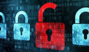 Come proteggersi dai Ransomware - Unocloud Backup