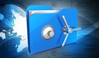 Costo delle società di recupero dati aziendali - Unocloud backup