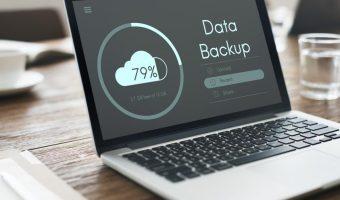 Come trovare i supporti di backup velocemente in una situazione di emergenza