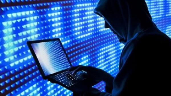 Rapporto Clusit 2017 sulla sicurezza IT - Unocloud Backup