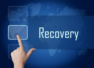 differenza tra Disaster Recovery Plan e Business Continuity Plan