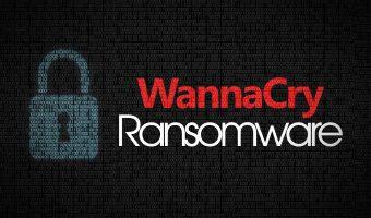 Virus Wanna Cry: consigli per difendersi dai cyber attacchi